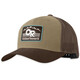 Outdoor Research Advocate Trucker Cap Cafe
